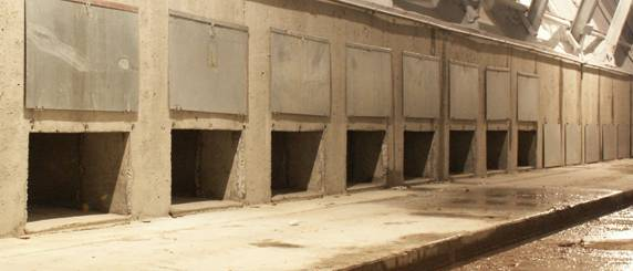 spud-storage-ventilation