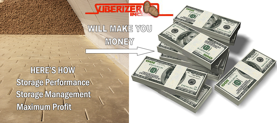 suberizer-makes-you-money-temp